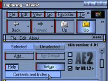 AEwb2