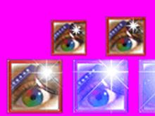 Photoshop Zoomer