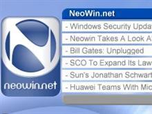 Neowin News