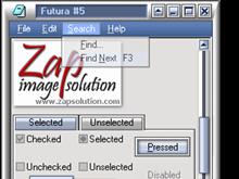 Futura_5