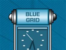 BlueGrid SysMetrix
