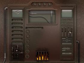 Engine Room 1024