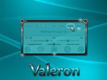 Valeron