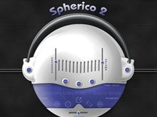 Spherico 2