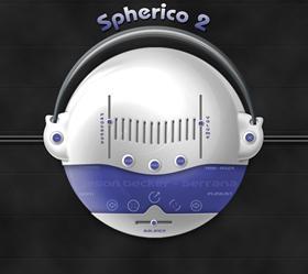 Spherico 2