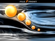 FileFront