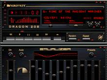 Dragon 208