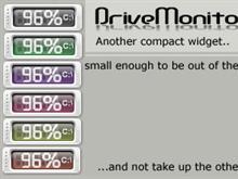 DriveMonitor