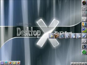 FauxS-X (NeXTDX) V05