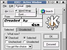 KDE2_dsn