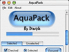 AquaPack