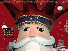 DecemberScreen