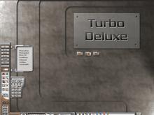 Turbo deluxe 1280x1024