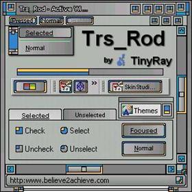 Trs_Rod