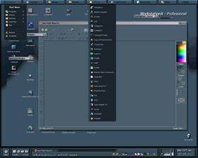 DesktopXq