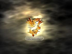 Dragonz2001V1