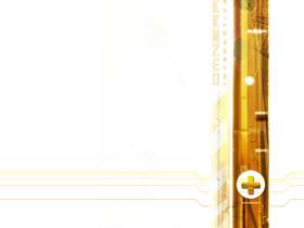 omnera - golden gate