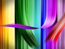 Spectral Tableau