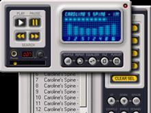 CMX-5005