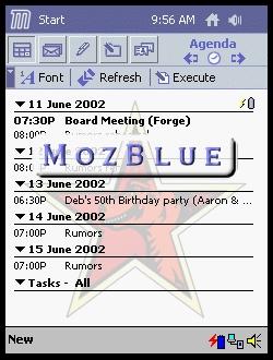 MozBlue