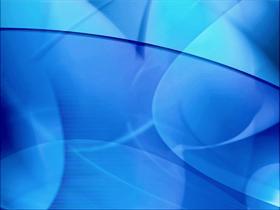 quantummod blue