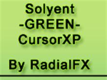 Solyent Green