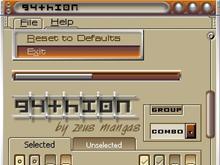 gythion