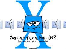 SquareHeads OS X