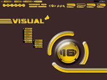 Visual - 16