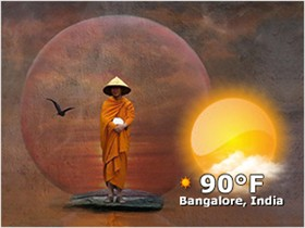 Weather Forecast v.2