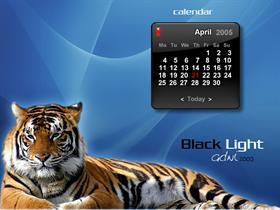 BL Calendar
