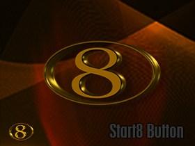 Golden 8