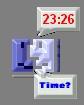 Clockmix31