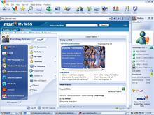 MSN Premiun
