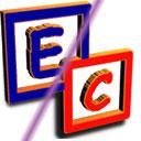 Toniarts EasyCleaner