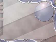 Komodo -01