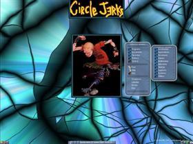 CircleJerks