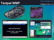 Tanipal WMP