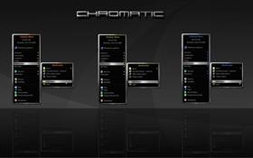 Chromatic