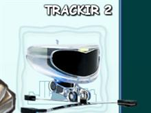 TrackIR_2