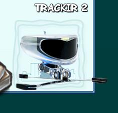 TrackIR_2