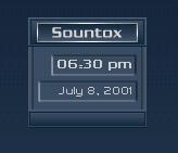 Sountox