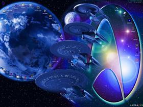 Federation E4 (1600x1200)
