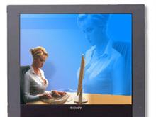 Sony-MyComputer