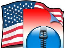 USA - Template (256x256)