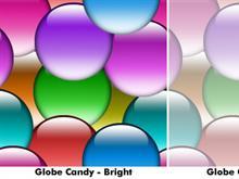 Globe Candy