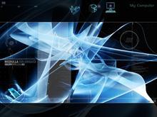 my d35ktop