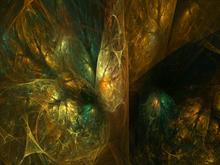 Alien Cell