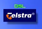 Telstra ADSL Zoomer!