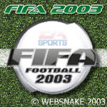 Fifa 2003